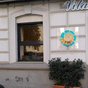 """Napoli, presentata la collana """"La parola alle parole"""" alla libreria Vitanova"""