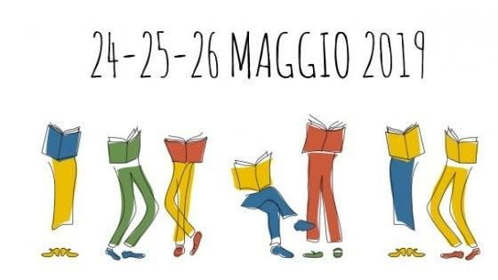 """Torna """"Un'Altra Galassia"""", la festa del libro di Napoli"""
