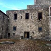 Basilicata, il programma della notte europea dei musei