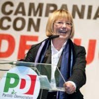 Avellino, il centrosinistra tuona: