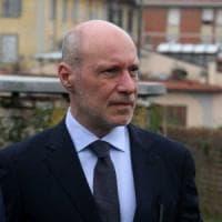 """La crociata di De Falco contro Salvini: """"Qualche ministro si sente giudice? Prima superi..."""