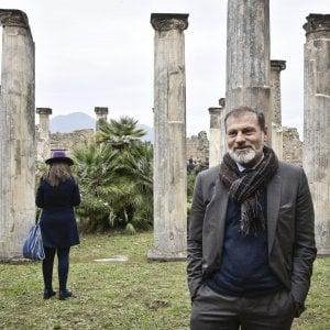 Pompei, gli Scavi non possono più stare senza guida