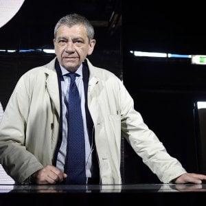 Giornalismo, Carlo Verdelli vince il Premio Ischia