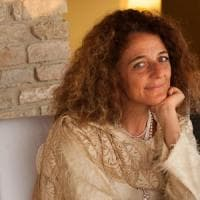 Reggia di Caserta: visita in incognito per il neo direttore Maffei