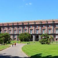 Mibac: in arrivo 35 milioni per il Museo di Capodimonte e la Reggia di Caserta
