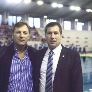 Ambasciatori delle Universiadi a Napoli, anche pallanuotisti e schermitori nel team