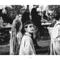 Lacco Ameno, Santa Restituta e i volti della fede: il reportage della festa