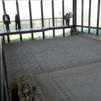 Potenza, torna a vivere l'antica villa romana di Malvaccaro