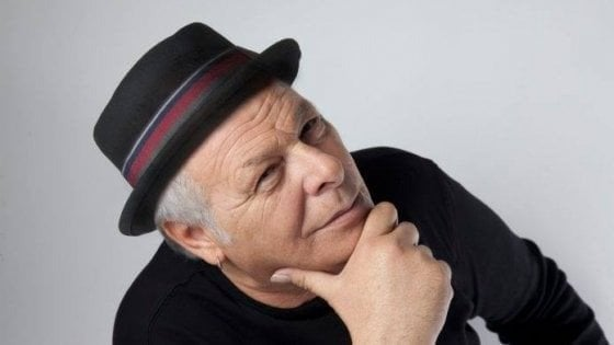 """Gragnaniello firma la colonna sonora di """"Giugno Giovani"""" a Napoli"""