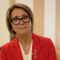 Annalisa Areni è il nuovo manager Unicredit al Sud