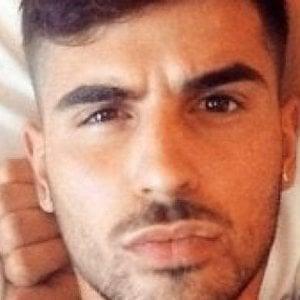 Caserta, attivista gay sciolto nell'acido: ergastolo al complice di Guarente