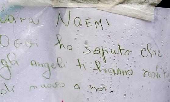 """Napoli, l'allarme di De Iesu: """"Troppi giovani persi nel crimine"""""""