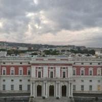 Napoli, niente biancheria all'ospedale Cardarelli: stop agli interventi programmati