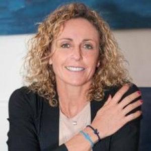 Universiadi, il Coni Campania presenta i nuovi ambasciatori dello Sport per Napoli 2019