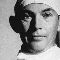 Salerno, donna operata al cuore: i medici trovano una protesi cardiaca impiantata da...