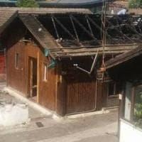Potenza, entro un anno i lavori per settanta alloggi a Bucaletto