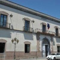Ufficio demanio di Castel Volturno, danno da oltre 6 milioni per concessioni: segnalate 13 persone