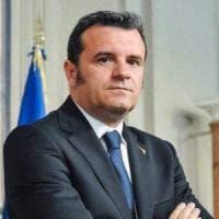 Il Consorzio di Tutela Mozzarella di Bufala Campana DOP ospita l'assemblea dei Consorzi dei prodotti Dop e Igp italiani