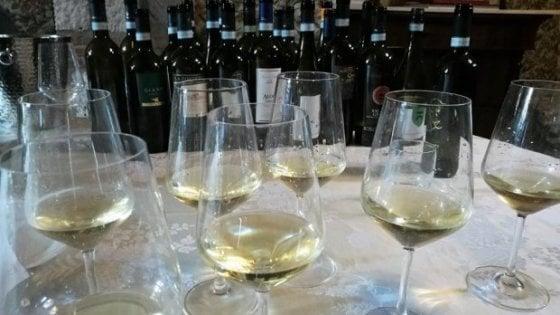 """Benevento, a Guardia Sanfromondi """"le donne del vino"""" per Sannio Falanghina"""