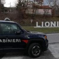 Lioni, denunciati due presunti truffatori