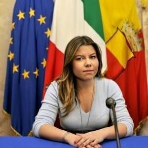 Napoli: nuove linee guida per l'acquisizione dei beni confiscati