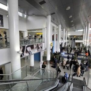 Napoli, a Capodichino il nuovo sportello per ottenere la carta d'identità