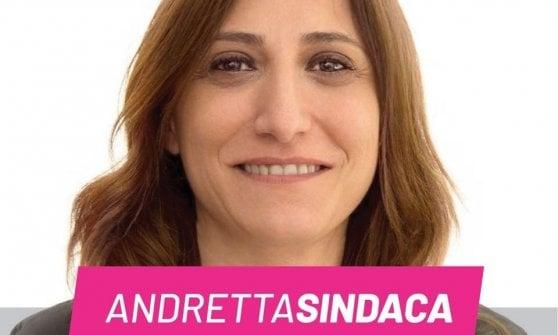 Comunali Potenza, chiusa la campagna elettorale: botta e risposta tra Andretta e Tramutoli