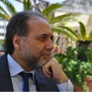 """Salerno, lettera aperta di Francesco Amoretti: """"Attacco alla libertà di espressione"""""""