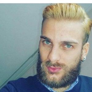 Rissa in Spagna tra studenti Erasmus, arrestato 29enne napoletano