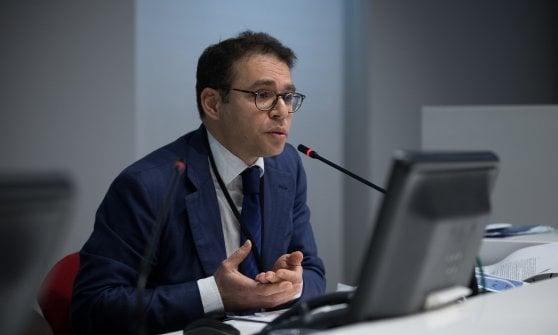 """Reggia Caserta, errore matematico esclude candidato col maggior punteggio: """"Annullate il bando"""""""