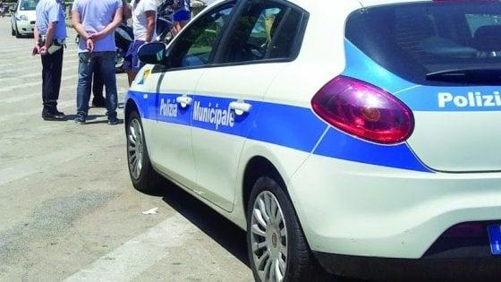 Turisti in crescita in estate, il Comune di Castellammare assume 7 vigili stagionali