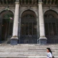 Napoli, riduce le radiazioni della Tac: premiata una laureata della Federico II