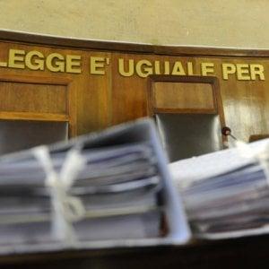 """""""I napoletani rubano"""", per la Procura di Aosta l'affermazione di un barista non è reato"""