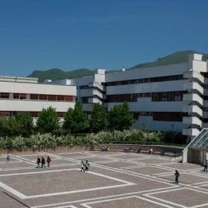 """Università di Salerno, al via un corso sulla """"Sicurezza globale"""""""