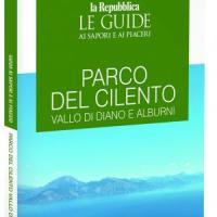 Mare, sapori, storia, archeologia: la Guida di Repubblica sul Cilento