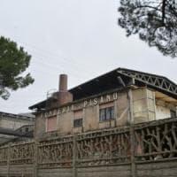 Fonderie Pisano Salerno, non archiviazione su morti sospette