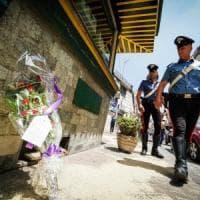 Non riesce a dormire per la musica, 83enne spara in strada: un morto e due feriti