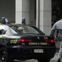 Fatture false, maxi frode transnazionale: sequestri per 83 milioni