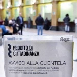 Reddito, al via il concorsone per navigator: in Campania il maggior numero di richieste