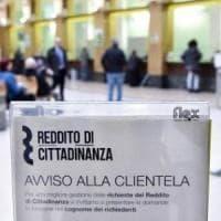 Reddito, al via il concorsone per navigator: in Campania il maggior numero