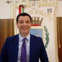 Avellino, Festa.: