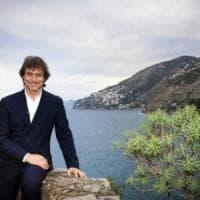 Napoli, università: laurea honoris causa ad Alberto Angela
