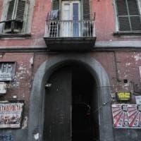 """Napoli, processo Casapound, il pm: """"Un gruppo criminale ha fatto la 'Caccia al compagno'"""""""