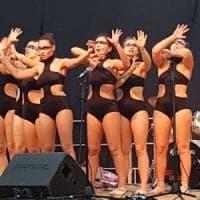 Caserta, concerto per l'ex Canapificio: il sindaco mette a disposizione altri locali