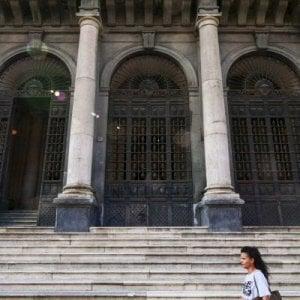 Fertilità, nasce all'università Federico II di Napoli un hub di ricerca
