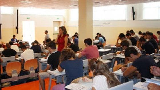 Benevento, stage avvocatura per gli studenti di ...