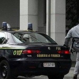 Nola, sequestrato oltre un milione a società ortofrutticola per evasione fiscale
