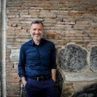I volti di Napoli, Raffaele Iovine: