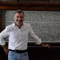 I volti di Napoli: Raffaele Iovine, la nuova