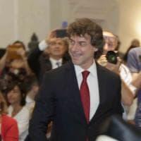 Laurea in Archeologia per Alberto Angela: